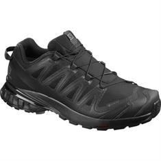 Salomon shoes xa pro 3d v8 gtx black/black/black