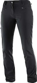 Salomon Wayfarer Straight Pant