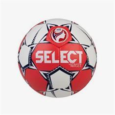 Select select ultimate replica ek handbal