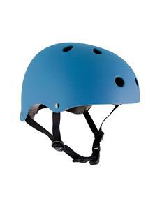 sfr SFR Helm Matt Blue blauw