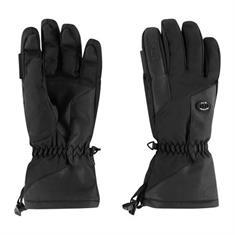 SINNER alps glove