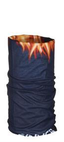 SINNER bandana
