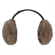 SINNER highlands earmuffs