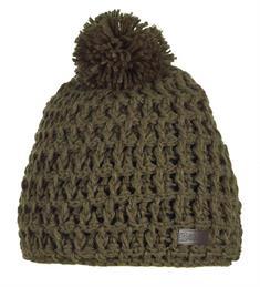 SINNER Nordic Hat