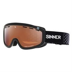 SINNER visor iii otg