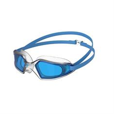 Speedo jun hydropulse blu/cle p12