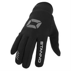 Stanno Stanno Player Glove