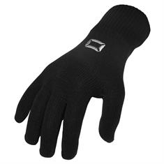 Stanno Stanno Stadium Glove