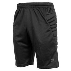 Stanno stanno swansea keeper short