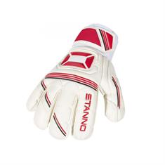 Stanno stanno ultimate grip jr