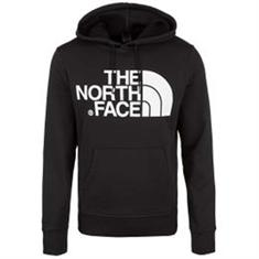 The North Face m berard hoody