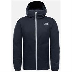 The North Face m quest insulated jacket