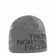 The North Face y anders beanie