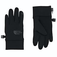 The North Face y etip glove