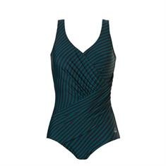 Tweka beach swimsuit shape soft cup