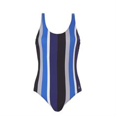 Tweka Pool Swimsuit Lining Cup