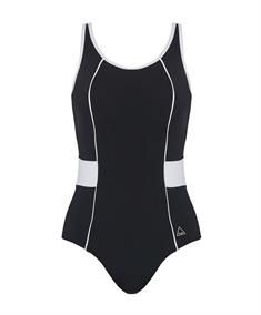 Tweka pool swimsuit soft cup