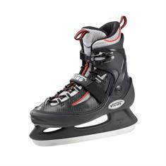 viking Combi Hockey zwart