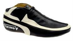 viking Gold XBR Schoen zwart