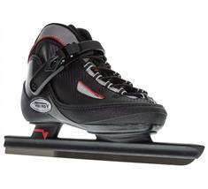 viking Unlimited Slider zwart