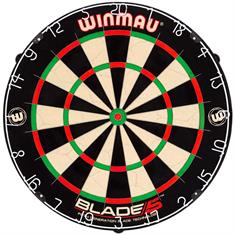 Winmau Winmau Blade 5