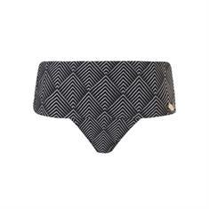 Wow flipover bikini brief
