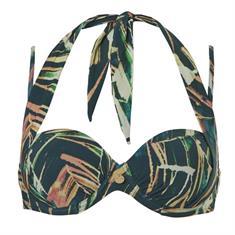 Wow multiway bikini top